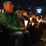 Abend der Begegnung beim Kirchentag 2013 in Hamburg
