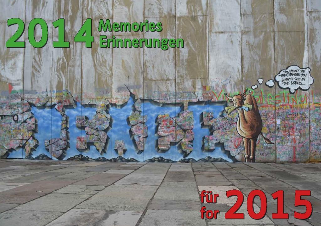 Kalender_2015_Titel_web