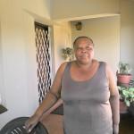 Mama Mfeka